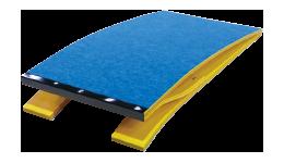 ロイター板(3型)13