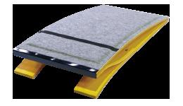 ロイター板(3型)14