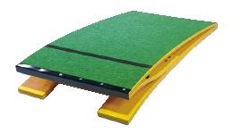 ロイター板(2型)15