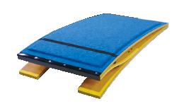 ロイター板(2型)16